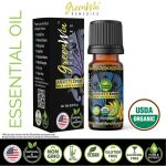 Anxiety-Free-Essential-Oil-01